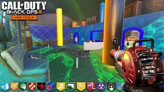 Download ″SPONGEBOB: KRUSTY KRAB ZOMBIES″ - BLACK OPS 3 ″CUSTOM ZOMBIES″ MODS! (Call of Duty: Zombie Mods) Video