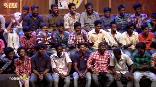 Download Sarath and Dheena's performance Video