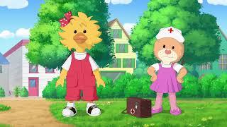 Download Nurse! Video