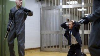 Download INSIDE MEN Early Premiere Sneak Peek New BBC America Series Video