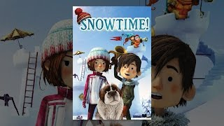Download Snowtime! Video