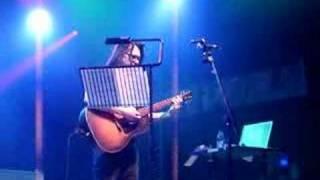 Download Sparklehorse - GO - Live ATP December 2007 Video