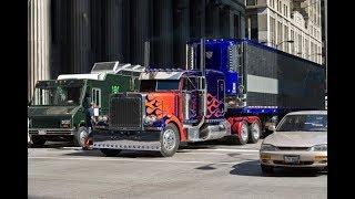 Download Transformers ( 2009) full film hd Video