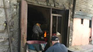 Download Traditional Turkish Houses Video