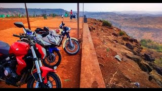 Download Ride to Jawahar-Part 1| Finding Jawahar Trails | Feb 20th 2016| Royal Enfield Classic 500. Video