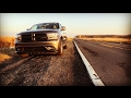 Download 2017 Dodge Durango | an average guy's review #FIRE Video