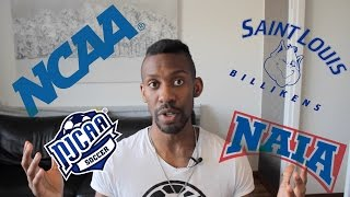 Download 5 tips on HOW TO GET RECRUITED INTO A COLLEGE SOCCER TEAM Video