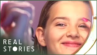 Download Mini Me Me Me: Kids Who Want It All (Celebrity Children Documentary) - Real Stories Video