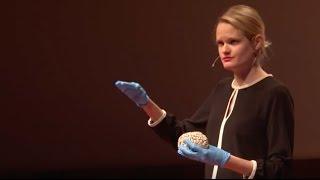 Download Think about your brain | Nikolina Sesar | TEDxUniversityofZagreb Video