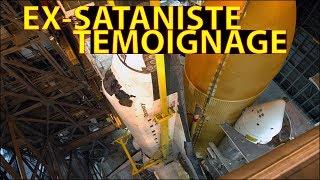 Download PASTEUR JONAS ex-sataniste Témoigne: Mon Voyage en Inde (Gr) Video
