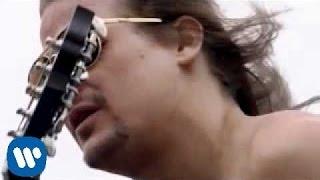 Download Kid Rock - Jackson, Mississippi Video