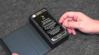 Download Samsung S7 Edge Unboxing - My Phone Crashed!!! Video