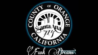 Download FOX THE FOX - PRECIOUS LIL DIAMOND (FUNK DREAMS) ORANGE AVE STILO Video