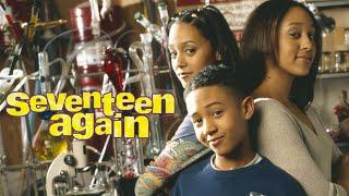 Download Seventeen Again - Full Movie Video