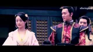 Download Lan Ling Wang ▸ I Can Only Love You MV Video