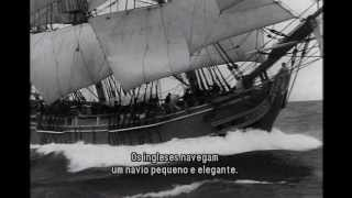 Download Pitcairn Island Today (1935) Video