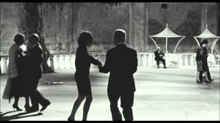 Download Fellini's 8 1/2 | Dance scene Video