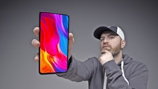 Download Can You Spot The Notch? Video