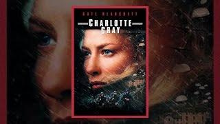 Download Charlotte Gray (2001) Video