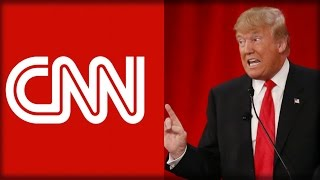 Download CNN LIES THEN INSTANTLY THIS CELEB CRUSHED THEM IN FRONT OF MILLIONS Video
