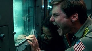 Download The Ending Of The Cloverfield Paradox Explained Video