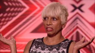Download Worst XFACTOR Auditions of 2016 (Part 1) Video
