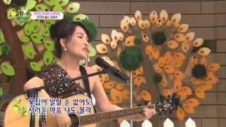 Download 탈북미녀 유현주, 나의 끼로 이만갑을 '불바다'로 만들겠다! 채널A 이만갑 80회 Video