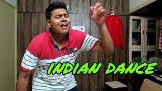 Download how indians dance while celebrating.... Video