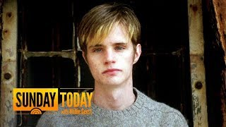 Download 20 Years After Matthew Shepard's Murder, His Parents' Activism Continues | Sunday TODAY Video