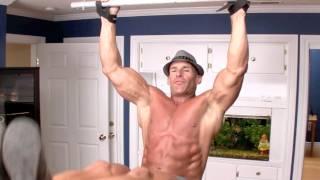 Download Killer 10 min ab workout (advanced) Video