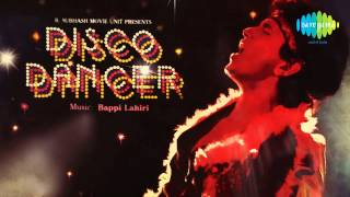 Download Yaad Aa Raha Hai | Bappi Lahiri | Mithun Chakraborty | Disco Dancer [1982] Video