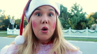Download Elf On The Shelf In Real Life   Pikmi Pops Bubble Drops Surprise Blind Bag Balls   Pretend Play Video