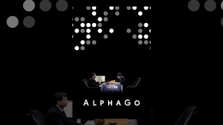 Download AlphaGo Video