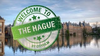 Download Welcome to the Hague Video