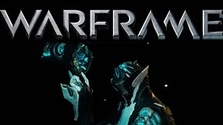 Download Warframe Limbo - Lets Talk About His Problems Video