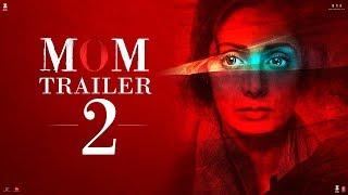 Download MOM Trailer 2 | Hindi | Sridevi | Nawazuddin Siddiqui | Akshaye Khanna | 7 July 2017 Video