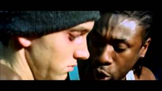 Download 8 Mile - Ending Rap Battles (BEST QUALITY, 1080p) Video