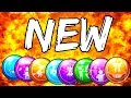Download ALL NEW DLC 5 GOBBLEGUMS GAMEPLAY & EXPLAINED! | BLACK OPS 3 ZOMBIES CHRONICLES Video