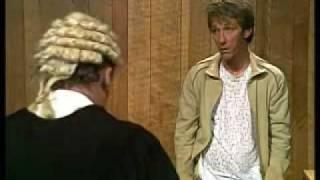 Download Comedy Company - 'Colin Carpenter'...(1 of 3) Video