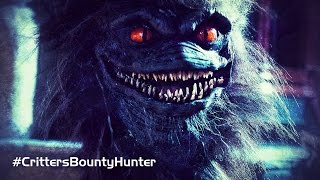 Download Critters: Bounty Hunter - Fan Film (HD) Video