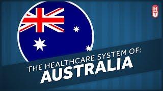 Download Australian Health Care Video