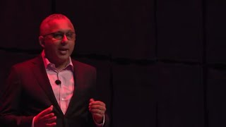 Download Why Luxury Hotels&Publishers Will Change Their Relationship | Michael Keriakos | TEDxWilmingtonSalon Video