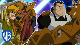 Download Scooby-Doo! | Secret Disco Time! | WB Kids Video