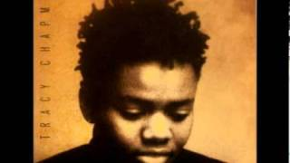 Download tracy chapman - give me one reason (lyrics) Video