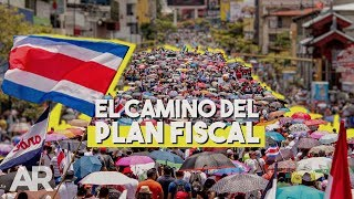 Download El camino del Plan Fiscal Video