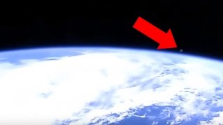 Download 7 SPACE Conspiracies that Will BLOW Your Mind Video