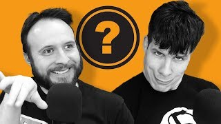 Download HOW NOT TO HAVE SEX? - Open Haus #164 Video