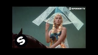Download HI-LO & Sander van Doorn - WTF Video