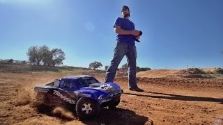 Download RC Edition | Dude Perfect Video