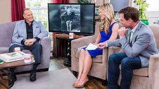 Download Lee Majors Interview Video